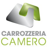 CARROZZERIA CAMERO