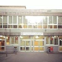 Liceo  Classico e Scientifico Giulio Casiraghi