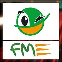 FME Frachtmanagement Europa