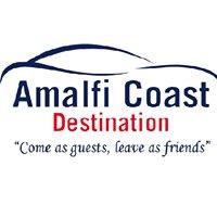 Amalfi Coast Destination Tours