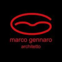 Marco Gennaro Architetto