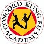 Concord Kung Fu Academy