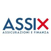 ASSIX