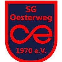 SG Oesterweg 1970 e.V.