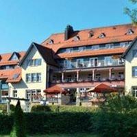 Schwarzwald Parkhotel Königsfeld