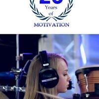Drumlab Schlagzeug- & Musikschule