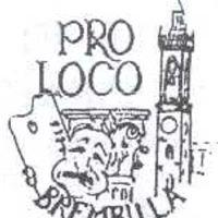 Pro Loco Val Brembilla