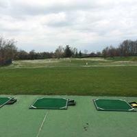Golf Club Salice Terme