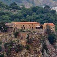 Castello di Milè