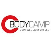 BODY CAMP