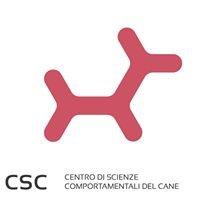Centro di Scienze Comportamentali del Cane - Spin off Università di Padova