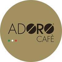ADORO CAFÈ
