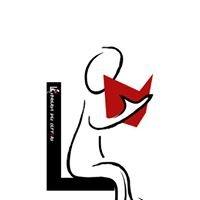 Amici della Libreria dei Lettori