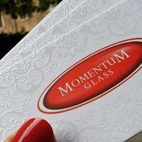 MomentuM Glass