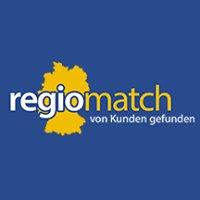 regiomatch