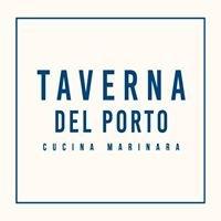 Taverna del Porto