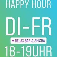 Relax Bar & Shisha