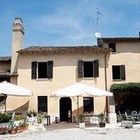 Antico Borgo Castellaro Lagusello