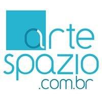 Artespazio