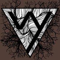 W/Y clothing