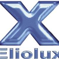Eliolux snc