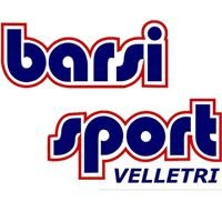 Barsi Sport Intersport