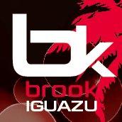Brook Iguazu