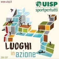 UISP Sicilia