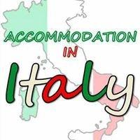 Holiday Home Roma
