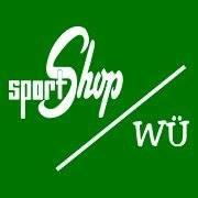 Sport Shop Würzburg (Sporti)