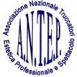 A.N.T.E.P. Associazione Nazionale Truccatori