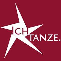 Tanzschule Weissenberg