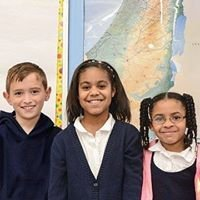Harlem Hebrew Language Academy Charter School