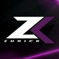 ZuricK - Bauru