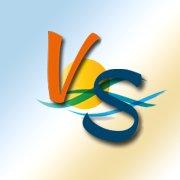 Viviltoursalento.com