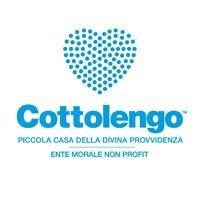 Cottolengo