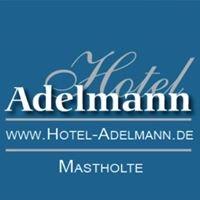 Hotel Adelmann