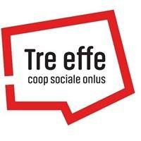 Tre Effe Cooperativa Sociale Onlus
