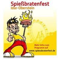 Spießbratenfest