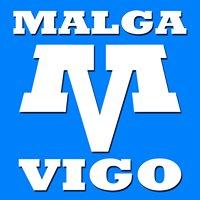 Malga Vigo