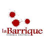 La Barrique Vineria Enoteca