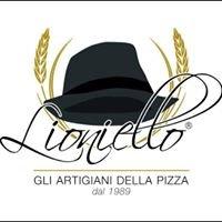 Pizzeria Da Lioniello