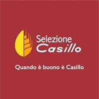 Selezione Casillo Professional