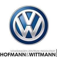 Autohaus Hofmann & Wittmann