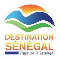 ASPT Ag. Senegalaise Promotion Touristique Rappr. per l' Italia