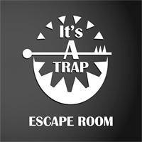 It's a trap Escape Room