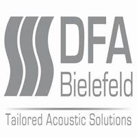 DFA Bielefeld GmbH