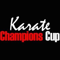 Karate Champions Cup