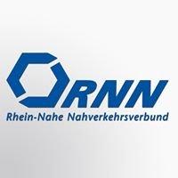 Rhein-Nahe Nahverkehrsverbund GmbH