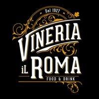 Vineria iL Roma